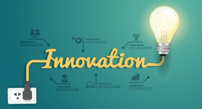 Innovation for Small Business – What it Takes to Stand Out in 2015