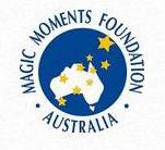 Magic Moments Foundation